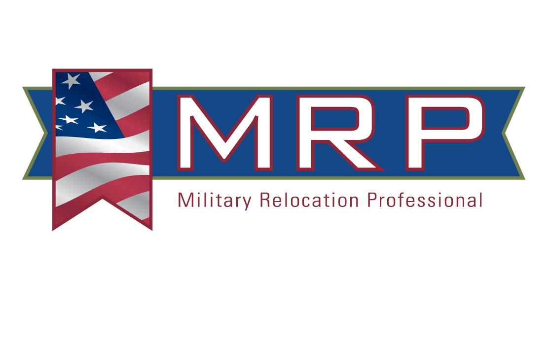 MRP Military Relocation Professional in Colorado Springs Realtor