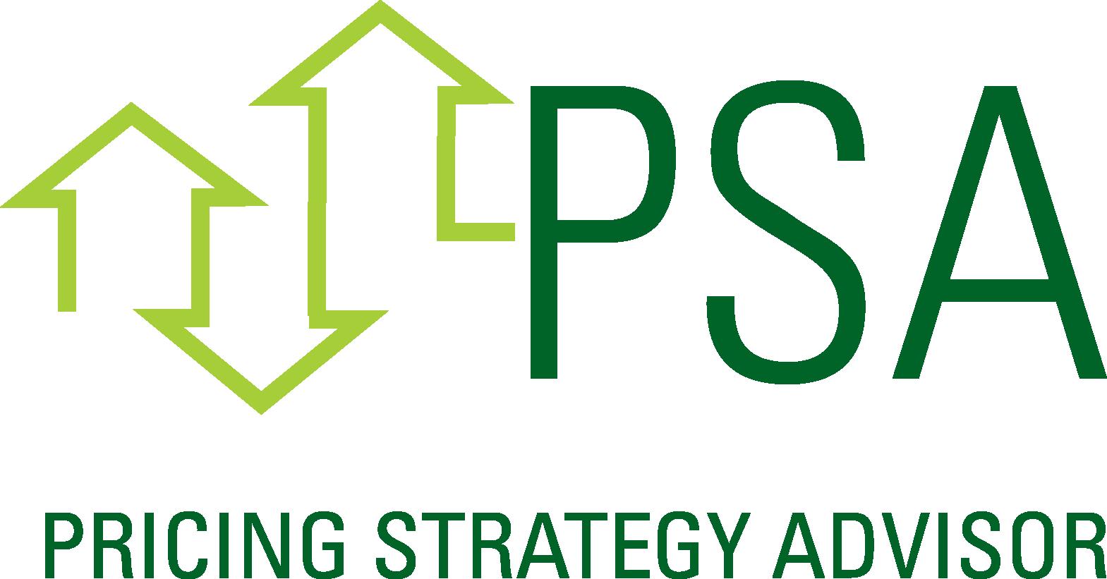 PSA Pricing Strategy Advisor in Colorado Springs